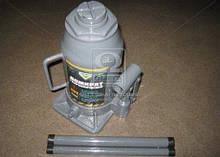 Домкрат гідравлічний - 20т 245-455 мм | ARMER
