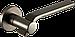 Ручка до міжкімнатних дверей Z-1803, фото 2