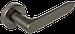 Ручка к межкомнатной двери Z-1800, фото 2
