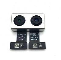 Камера xiaomi mi8 pro, mi8 ee (big)