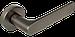 Ручка до міжкімнатних дверей Z-1801, фото 3