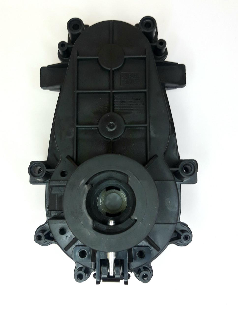 Корпус редуктора мясорубки Aicok MG2430RB ,Grunhelm AMG180 , Moulinex HV1 оригинал