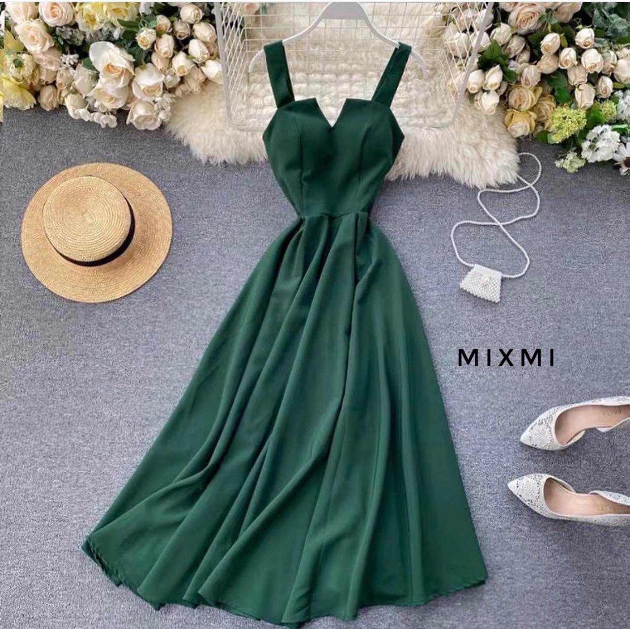 Женское платье, супер - софт, р-р 42-44; 44-46 (бутылочный)