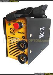 Сварочный аппарат Хартех ММА-250 инверторный