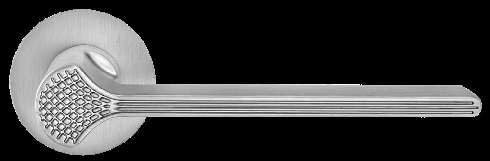 Ручка к межкомнатной двери Z-1700