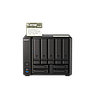 Система збереження даних QNAP TS-h973AX (TS-h973AX)