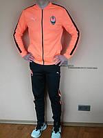 Спортивний костюм Шахтар, новий сезон 2021