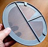 Маска Бахтинова для телескопа 150мм, фото 2