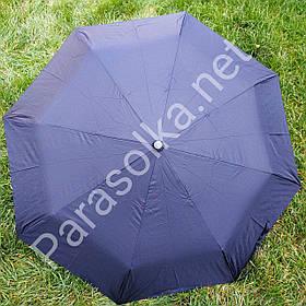 Зонт чоловічий 08-1