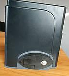 Автоматика для відкатних воріт NAVI 600, фото 6