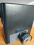 Автоматика для відкатних воріт NAVI 600, фото 7