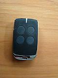 Автоматика для відкатних воріт NAVI 600, фото 8