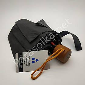 Зонт мужской компактный механический Серебряный дождь арт 1