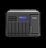 Система збереження даних QNAP TS-h886 (TS-h886)