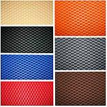 Автоаксессуары- коврики EVA и материал листовой EVA