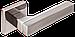 Ручка к межкомнатной двери Z-1410, фото 6