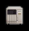 Система збереження даних QNAP TS-677 (TS-677)