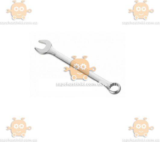 Ключ рожково-накидний 11мм (пр-во TOYA) З 974203