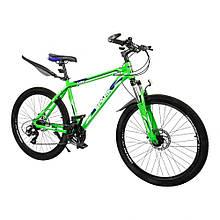 Велосипед SPARK LING LD26-15-21-004