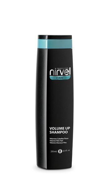 Шампунь для тонкого волосся Nirvel Regenerating shampoo, 250мл