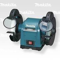 Професійне електричне точило Makita GB801