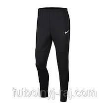 Спортивные штаны NIKE DRY PARK 20 BV6877 010