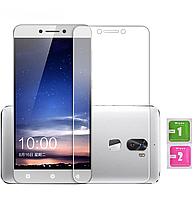 Защитное стекло для смартфона CoolPad Cool 1 Tempered Glass