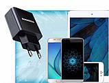 Зарядное устройство Soonhua LED Дисплей 2 USB, фото 2