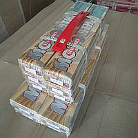 Електроди Ф 3мм МР-3 ТМ MONOLITH (2,5 кг), фото 1