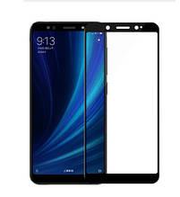 Защитное стекло5Dдля Xiaomi Mi A2/Mi 6X
