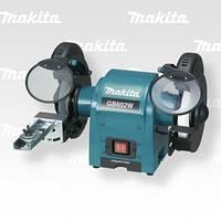 Професійне електричне точило Makita GB602W