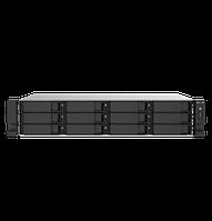 Система хранения данных QNAP TS-1253DU-RP (TS-1253DU-RP)