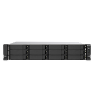 Система збереження даних QNAP TS-1253DU-RP (TS-1253DU-RP)