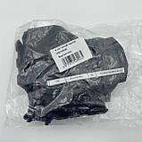 594.00046 Кожух FELISATTI (П-32/1000ЭВ F96324), фото 3