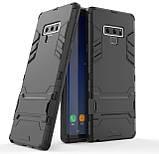 Противоударный бампер Samsung Galaxy Note 9, фото 2
