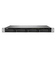 Система хранения данных QNAP TVS-972XU-RP (TVS-972XU-RP)