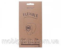 Защитная пленка Flexible для Meizu Pro 7