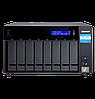 Система збереження даних QNAP TVS-872N (TVS-872N)