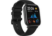 Amazfit GTS Obsidian Black (A1914) Smart Watch Global Version Умные Часы