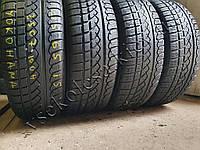 Зимові шини бу 195/65 R15 Dunlop