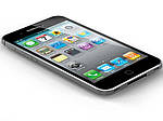 Китайский айфон - обзор плюсов и минусов мобильного телефона!