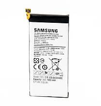Новый Аккумулятор EB-BA300ABE для Samsung Galaxy A3/A3002015 1900 mAh