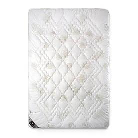 Одеяло Идея - Air Dream Classic демисезонное 140*210 полуторное