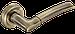 Ручка до міжкімнатних дверей Z-1210, фото 6