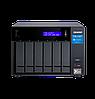 Система хранения данных QNAP TVS-672XT (TVS-672XT)