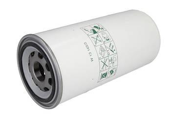 Фильтр маслянный DAF0267714, W131453, OC234, H300W01, LF3493