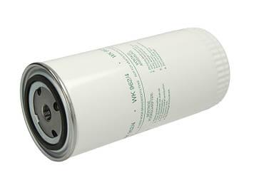 Топливный фильтр DAF 75/85/95 DAF 0247138, WK9624, FF4070, F6
