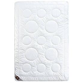 Одеяло Идея - Air Dream Exclusive двойное зимнее 140*210 полуторное