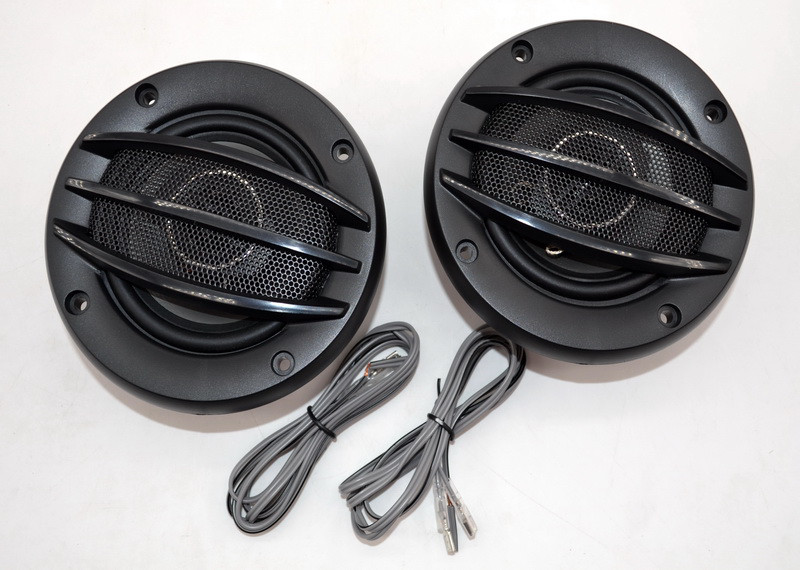 """Автомобильная акустика TS-1074 (4"""" 10см), динамики для авто, мощные колонки в машину,автоколонки,автоакустика"""