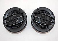 """Автомобильная акустика TS-1074 (4"""" 10см), динамики для авто, мощные колонки в машину,автоколонки,автоакустика, фото 2"""